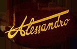 Alessandro Osemont - Sartoria teatrale